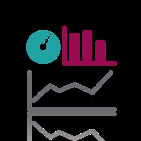 Icon for Barnet Information Dashboard