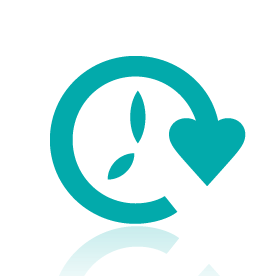 Icon for Waste & Recycling