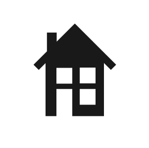 Icon for Housing