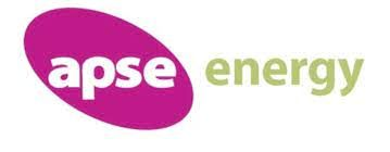 APSE Energy