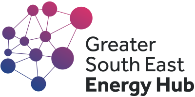 Greater South East Energy hub