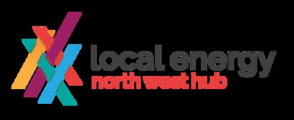 North West Energy Hub