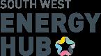 South West Energyhub