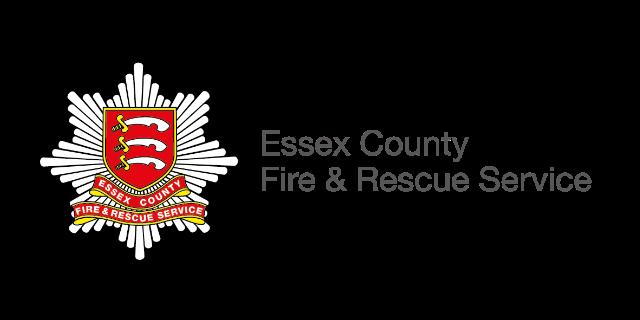 Essex Fire & Rescue