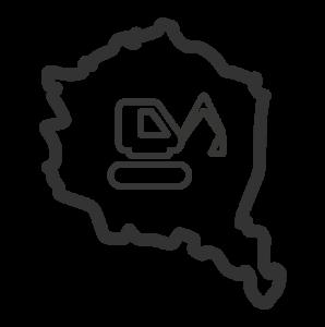 Icon for Development