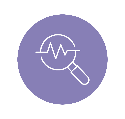 Icon for Analytical and Entrepreneurial City