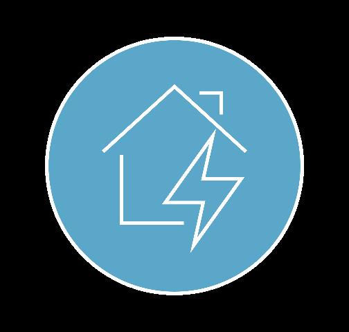 Icon for Regenerative Design