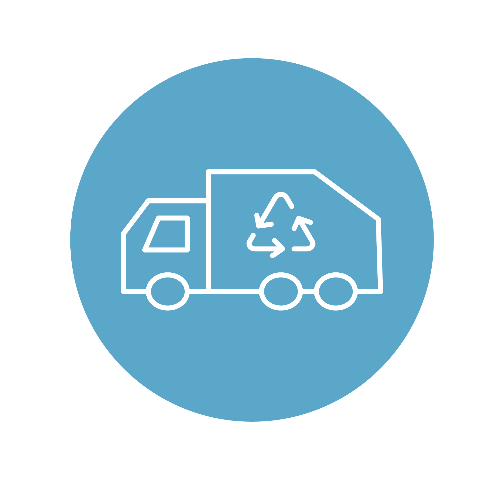 Icon for Efficient Resource Management