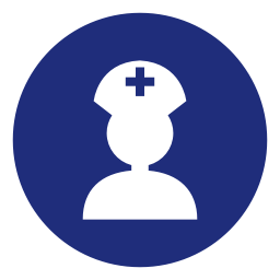Icon for Primary care