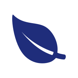 Icon for Environment