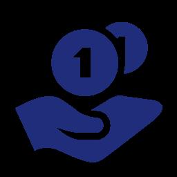 Icon for Public Finance