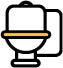 Icon for Minimise sewer flooding